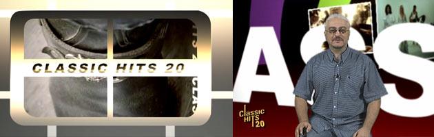 clasic-hits