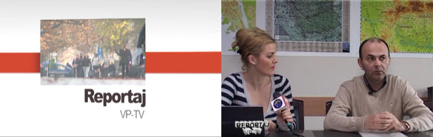reportaj-vp-tv