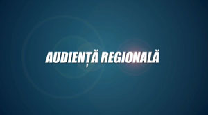 audienta-regionala