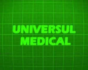 universul-medical