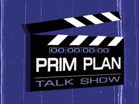 primplan2