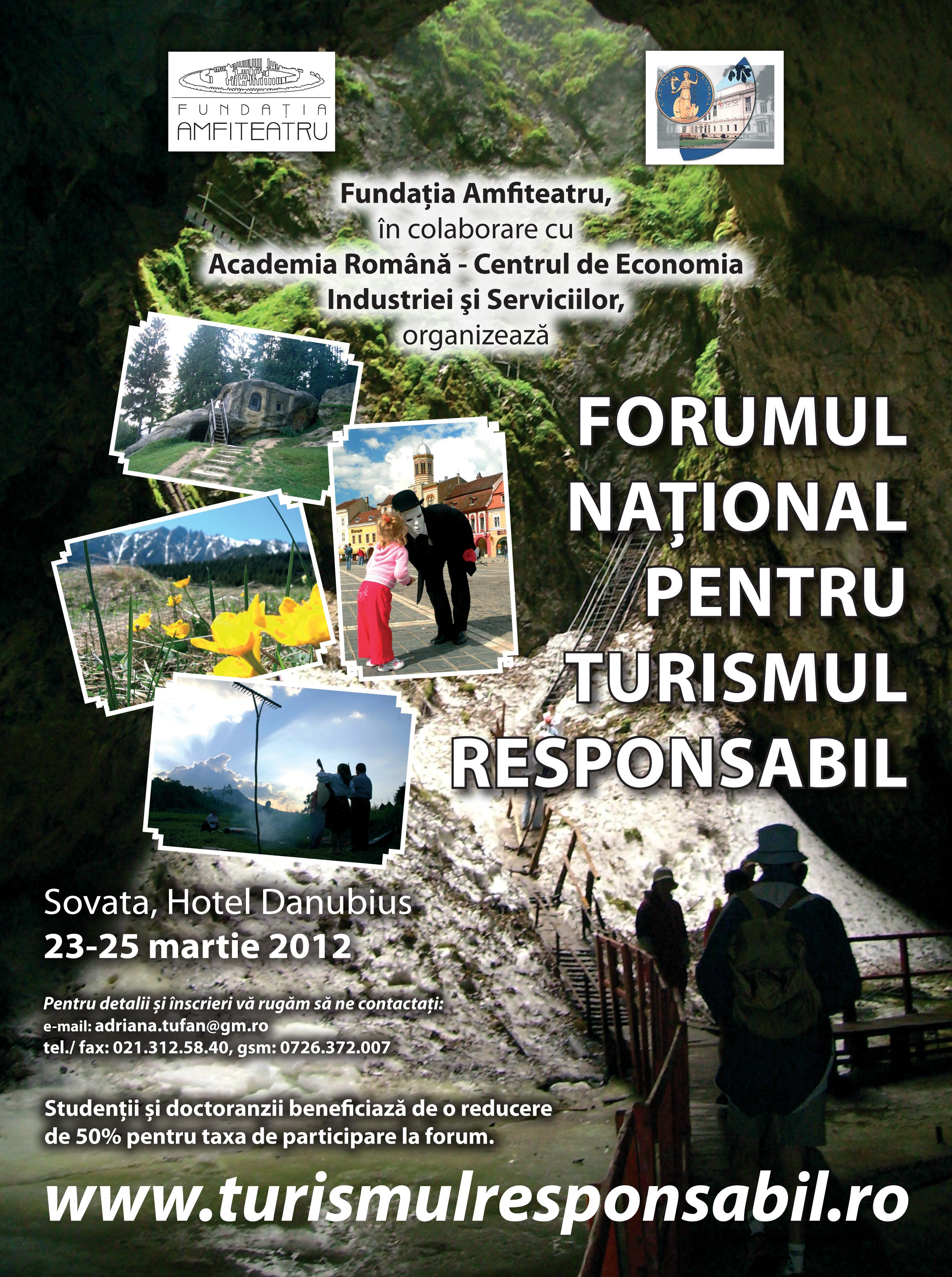 macheta forum turism responsabil_v3