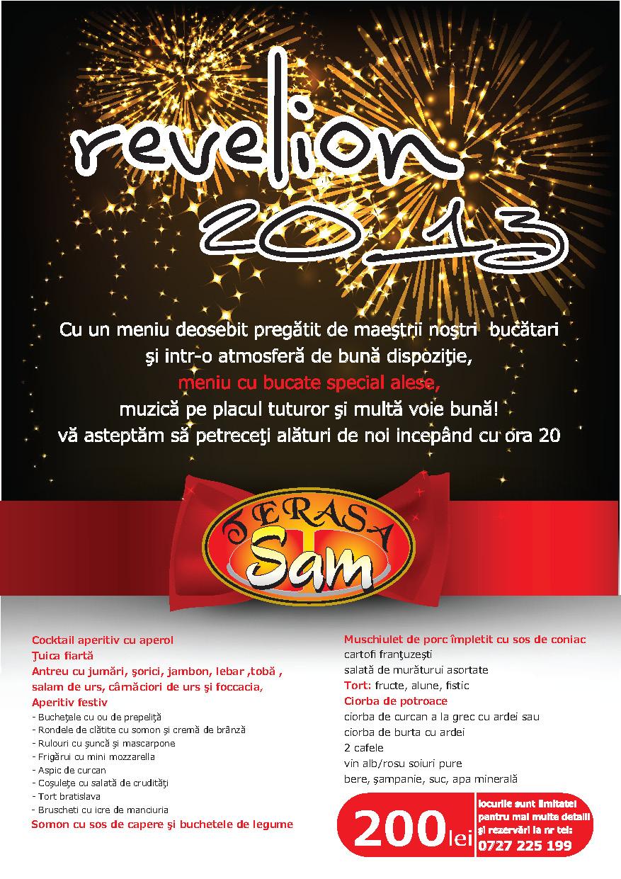 afis-revelion-2013