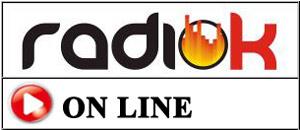 radio-k-online
