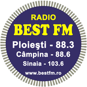 Best FM=