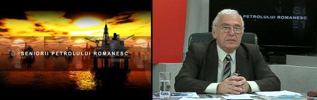 seniorii-petrolului-romanesc