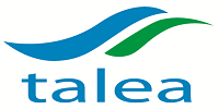ApaTalea