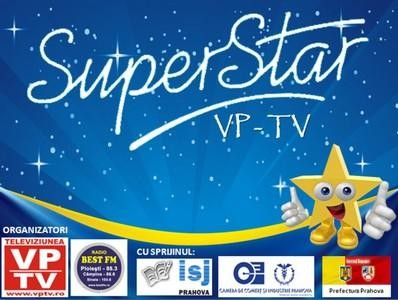 Super_Star_VP_TV