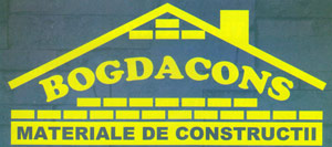 bogdacons-web