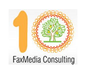 fax-media