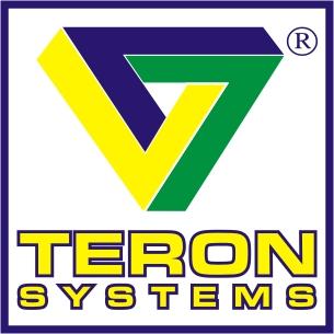 teron – sigla
