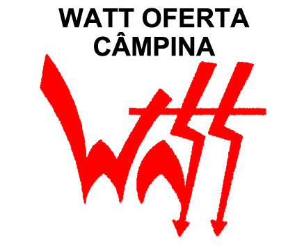 watt-oferta-ok