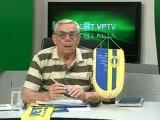 Marian Puscas sport (1)