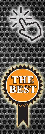 Concurs The Best