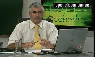 repere-economice (1)