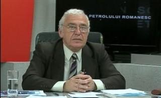 seniorii-petrolului-romanesc (1)