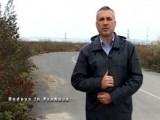 (Promo) Emisiunea Undeva în Prahova, duminică de la 12.00, pe VP TV