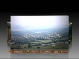 (Promo) Emisiunea Vălenii de Munte la timpul prezent, azi la 21.00, pe VP TV!