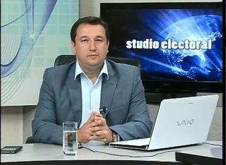 studio electoral ok