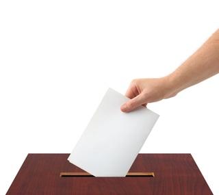 urna-vot (1)