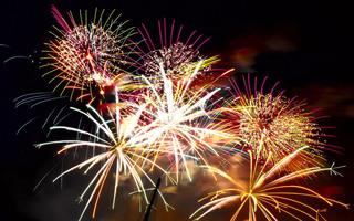 New-Years-Eve-Sedona (1)