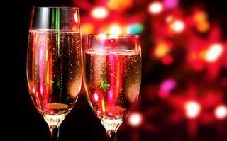champagnecmas (1)