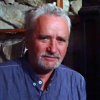 lucian avramescu (1)