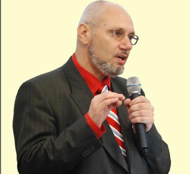 Cristian Andrei