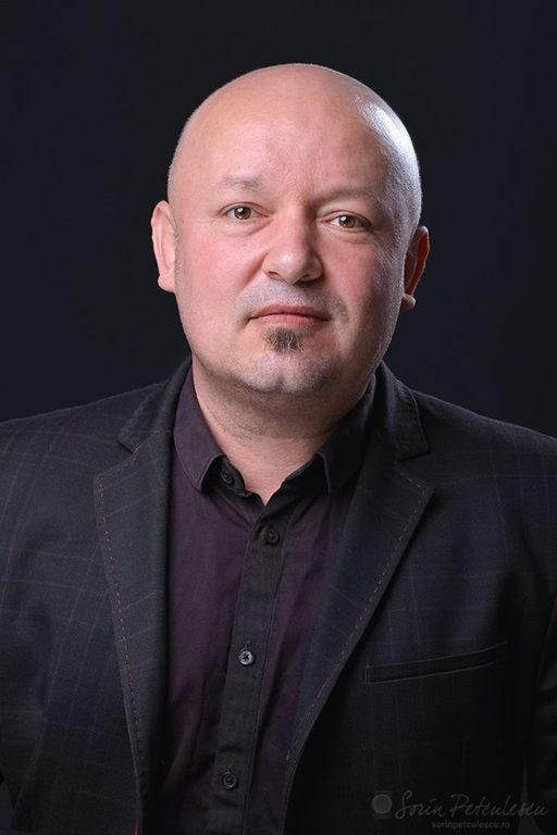 Victor Preda1 (1)