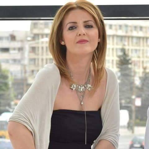 Luiza Toboc