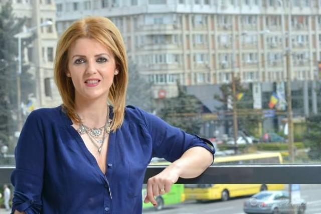 Luiza Toboc 1