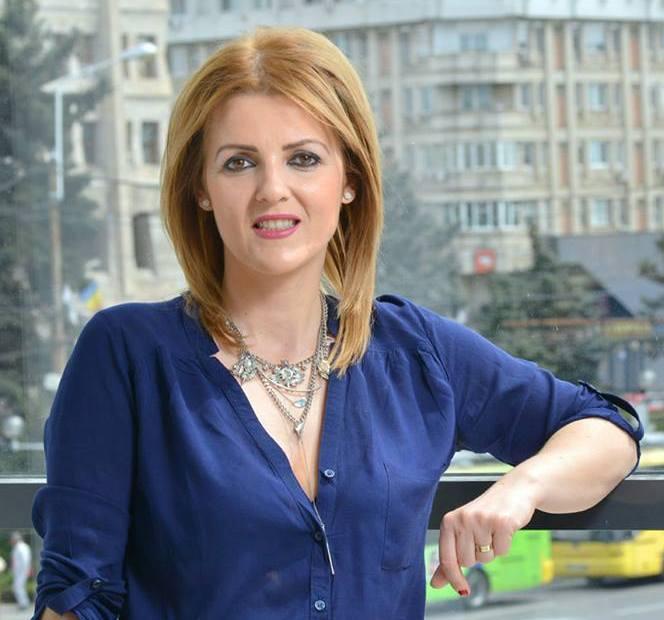 Luiza Toboc 2
