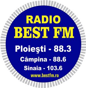 bestfm-sigla-web
