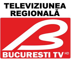 bucuresti-tv-banner