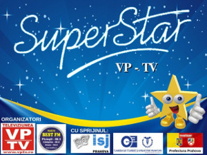 Super Star VPTV
