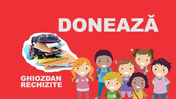 ghiozdan-web