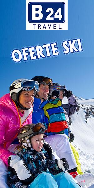 b24-ski
