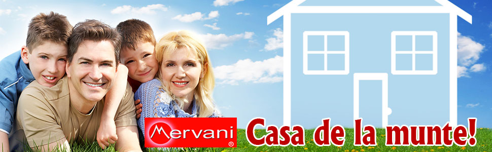 Imobiliare Valea Prahovei