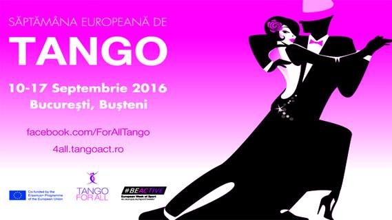 tango-busteni