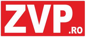 Ziarul VP