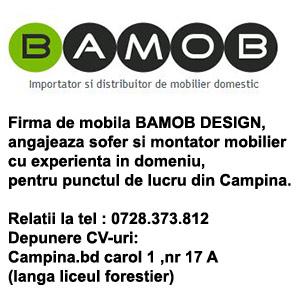 anunt-bamob