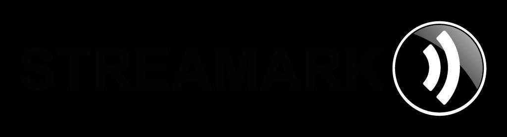 logo-stk-long-blk