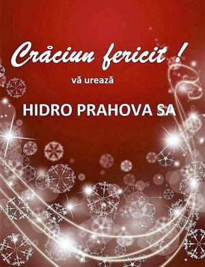 ok-felicitare-Craciun-fericit—21-26–dec-2018