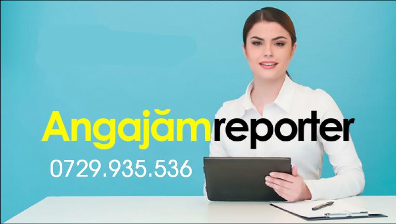 angajam-reporter