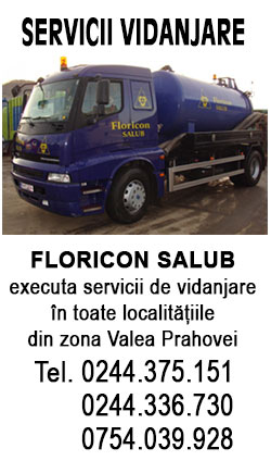 banner-web–Floricon-Salub