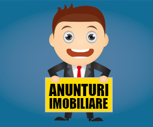 Anunturi Imobiliare