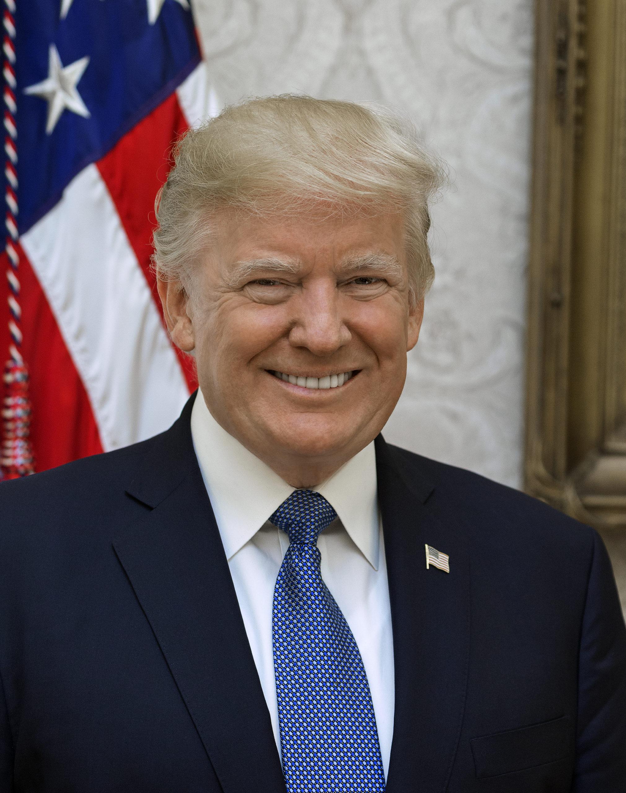 Donald_Trump_official_portrait