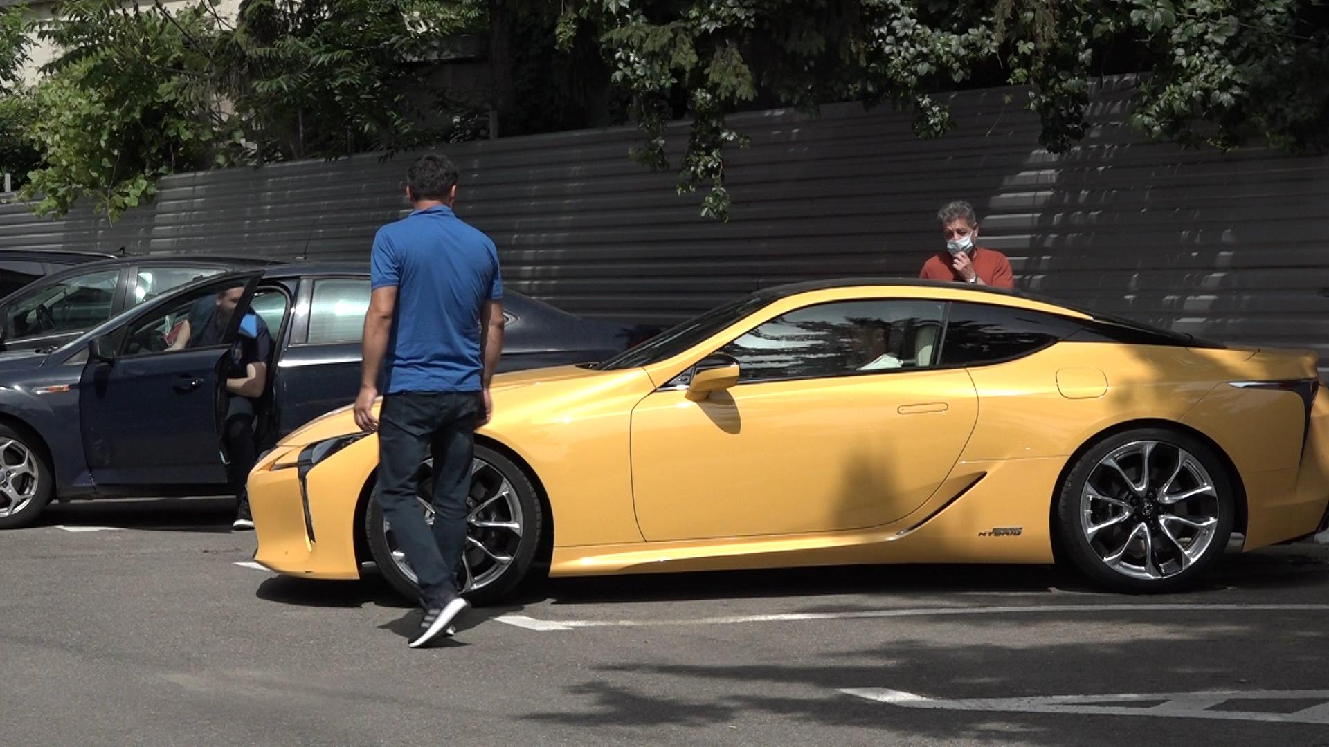 Lexus.Still065