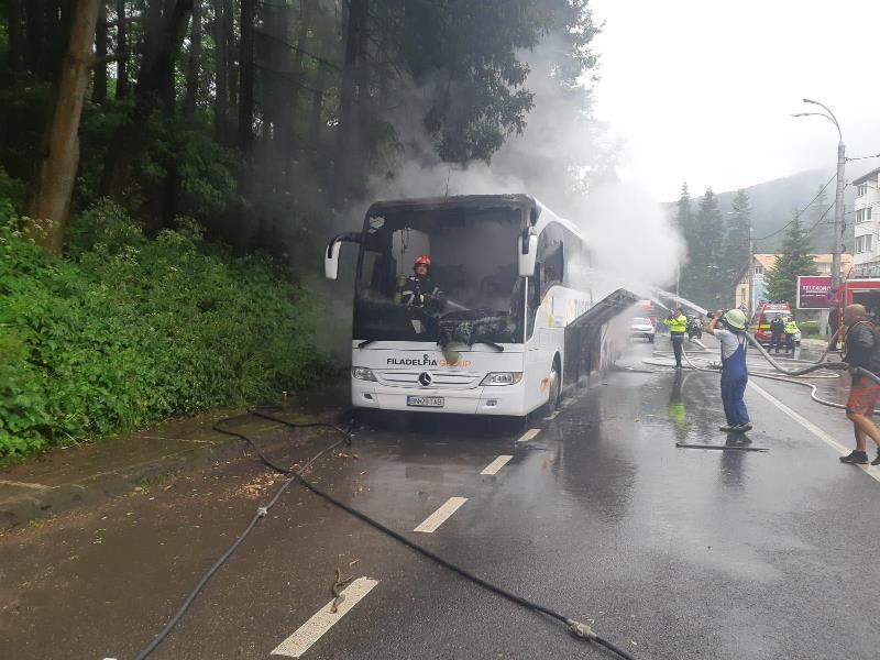 autocar_incendiu2