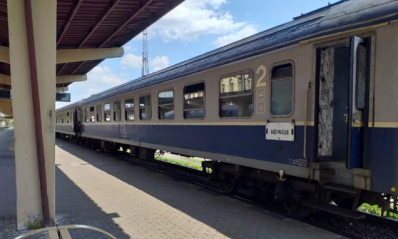 cfr-calatori-repune-in-circulatie-trenurile-de-calatori-lista-completa-a-trenurilor-care-vor-reintra-in-circulatie-P2T